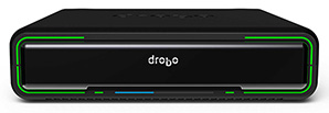 Drobo Mini
