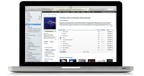 how to get a song on itunes uk