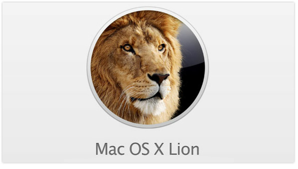 Apple brings Gatekeeper to OS X Lion with 10.7.5 update ...